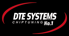 DTE Systems Chiptuning No 1